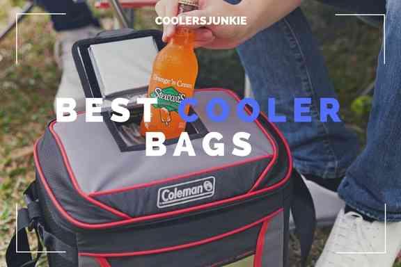 best cooler bags