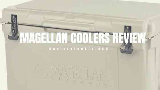 Magellan coolers review