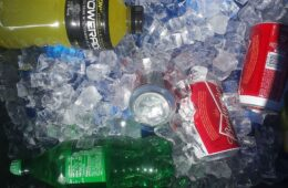Grizzly coolers reviews